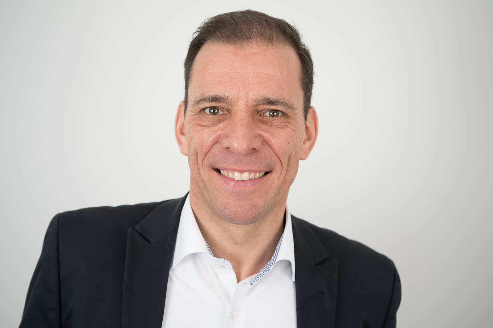 Matthias Meise