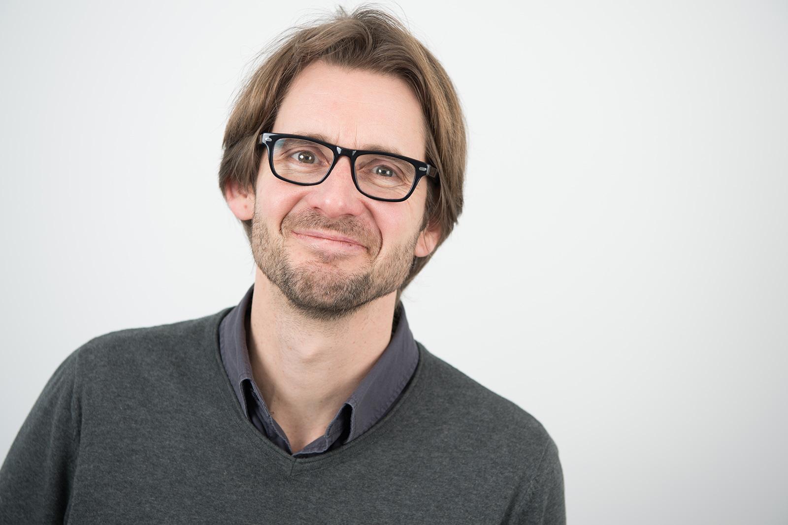 Oliver Heinen
